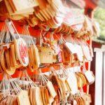 東京都内の初詣におすすめ人気&穴場の神社・寺院24選!